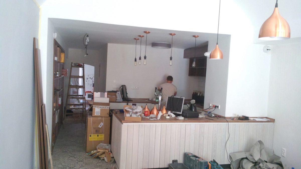 cafe-sladkovic-realizacia-15