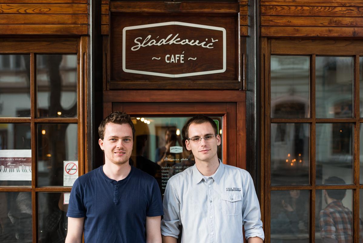 cafe-sladkovic-realizacia-30