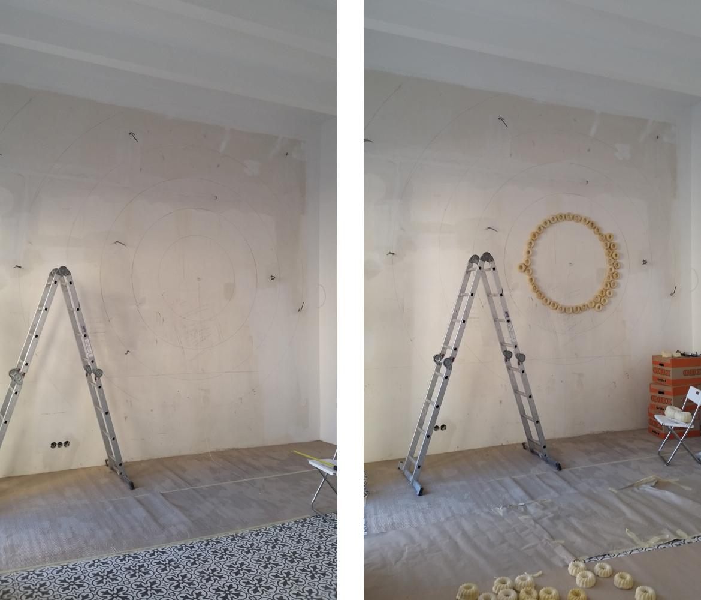 cafe-babovka-trnava-stena-03