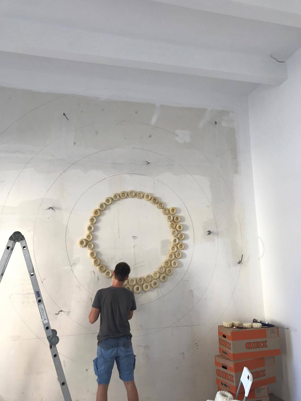 cafe-babovka-trnava-stena-04