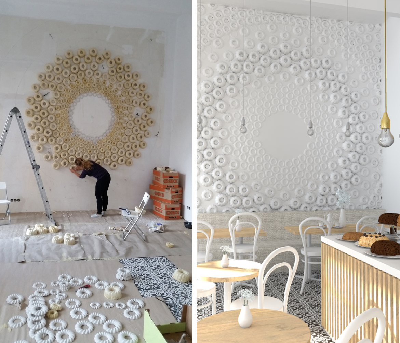 cafe-babovka-trnava-stena-06
