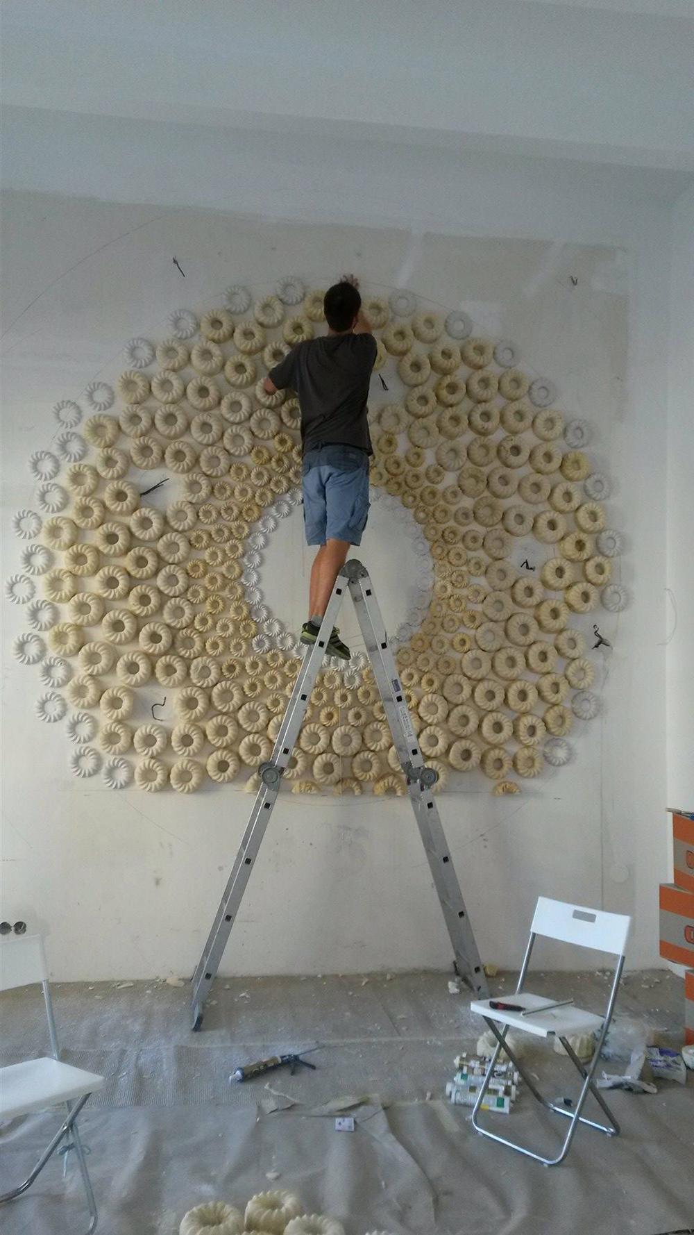 cafe-babovka-trnava-stena-07