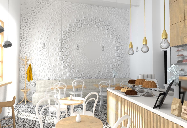 cafe-babovka-trnava-stena