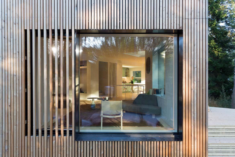 001-drevena-fasada-pavlech-architekti-blog-ilustracne_foto