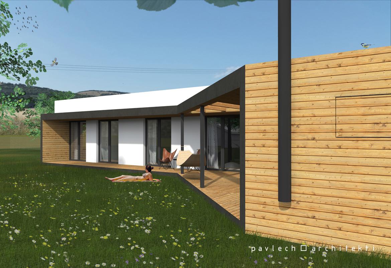 002-rodinny-dom-dolne-srnie-bungalov-moderny-arch