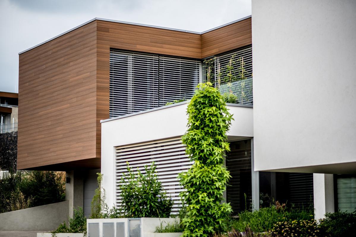 003-fasadne-obklady-blog-pavlech-architekti