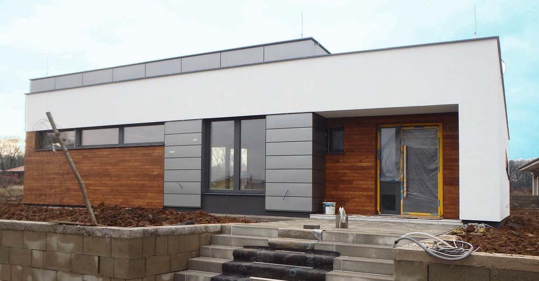 007-blog-zdravydom-skodvetrane-fasady-rodinnych-domov-blog-pavlech-architekti