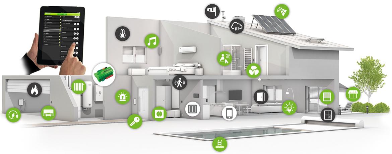 inteligentny-dom-pavlech_architekti-3