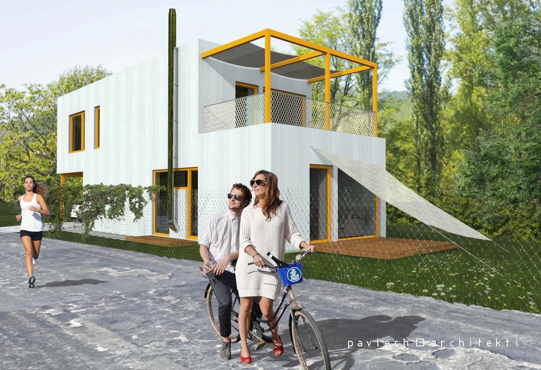 001-kontajnerovy-rodinny-dom-lodne-kontajnery-12-25-blog-pavlech_architekti