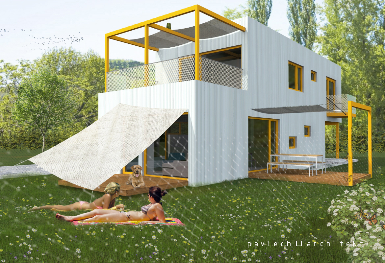 002-kontajnerovy-rodinny-dom-lodne-kontajnery-kyselica-blog-pavlech_architekt