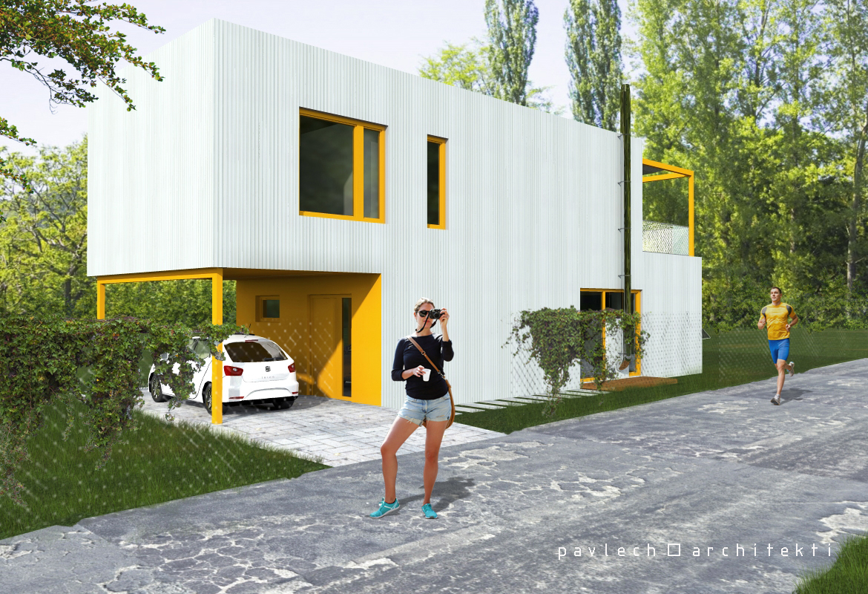 003-kontajnerovy-rodinny-dom-lodne-kontajnery-4-kontajnery-blog-pavlech_architekti