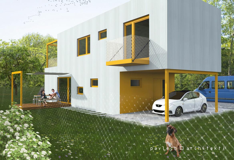 004-kontajnerovy-rodinny-dom-lodne-kontajnery-zahrada-blog-pavlech_architekti