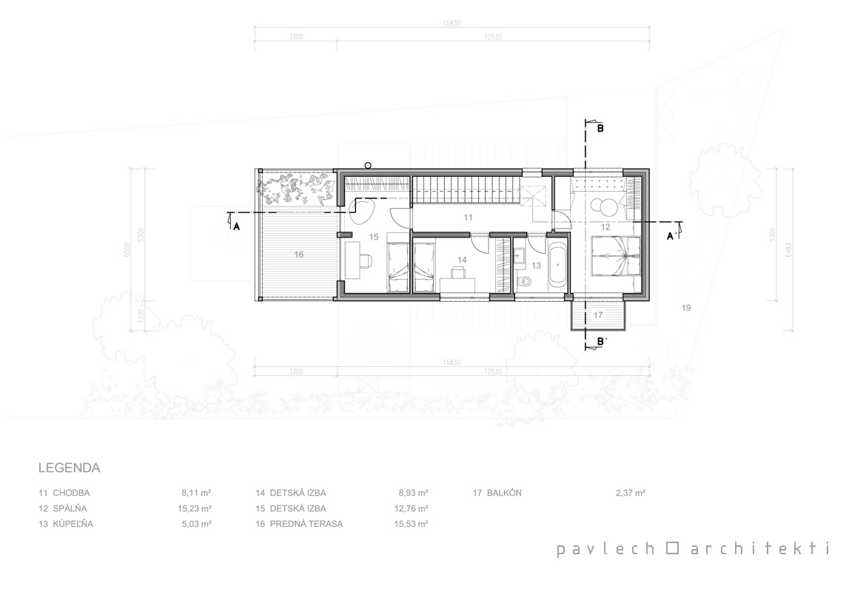 007-kontajner-rodinny-dom-2