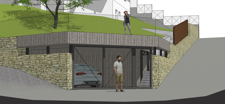 001-stojisko-oporny-mur-sliacska-bratislava-pavlech-architekti