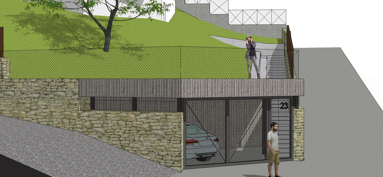 005-stojisko-oporny-mur-sliacska-bratislava-pavlech-architekti