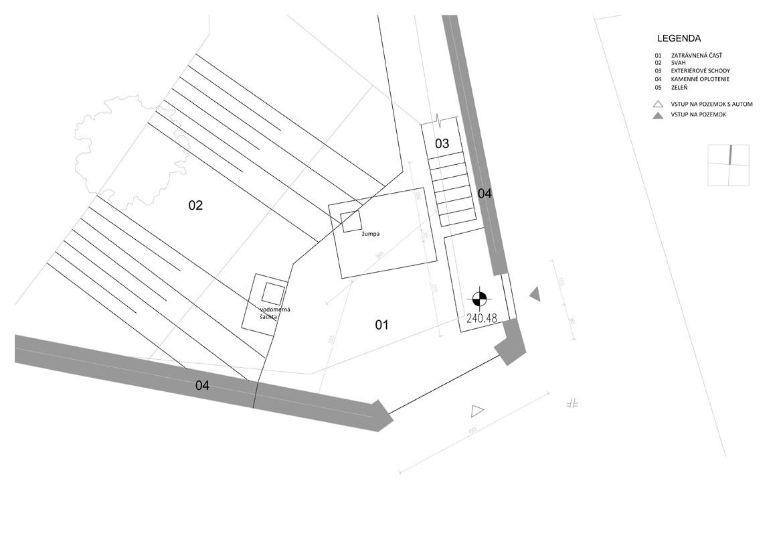 013-stojisko-oporny-mur-sliacska-bratislava-pavlech-architekti-povodny_stav