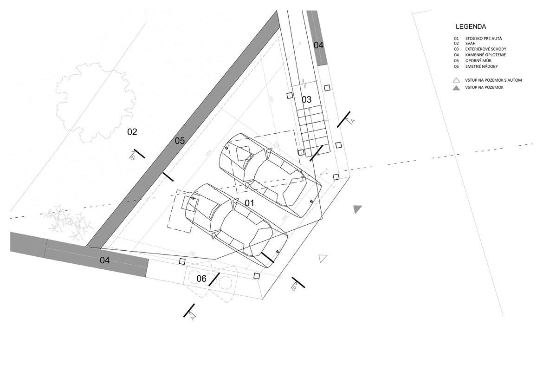 014-stojisko-oporny-mur-sliacska-bratislava-pavlech-architekti-navrh