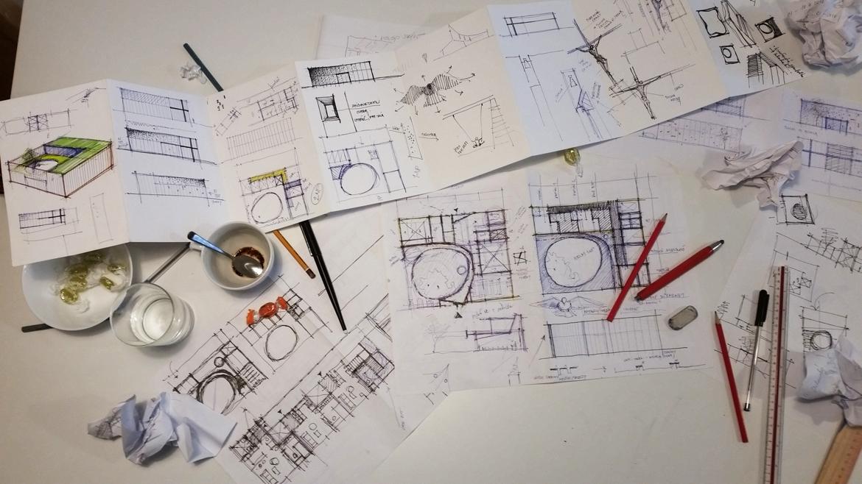 000c-navrh-pavlech_architekti-pastoracne_centrum-bratislava-dubravka