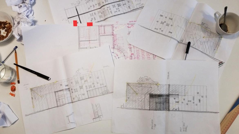 000d-navrh-pavlech_architekti-pastoracne_centrum-bratislava-dubravka