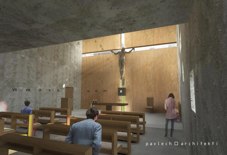 018-kaplnka-pastoracne-centrum-dubravka-bratislava