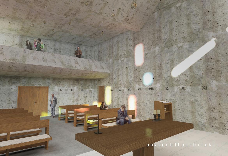 019-kaplnka-pastoracne-centrum-dubravka-bratislava