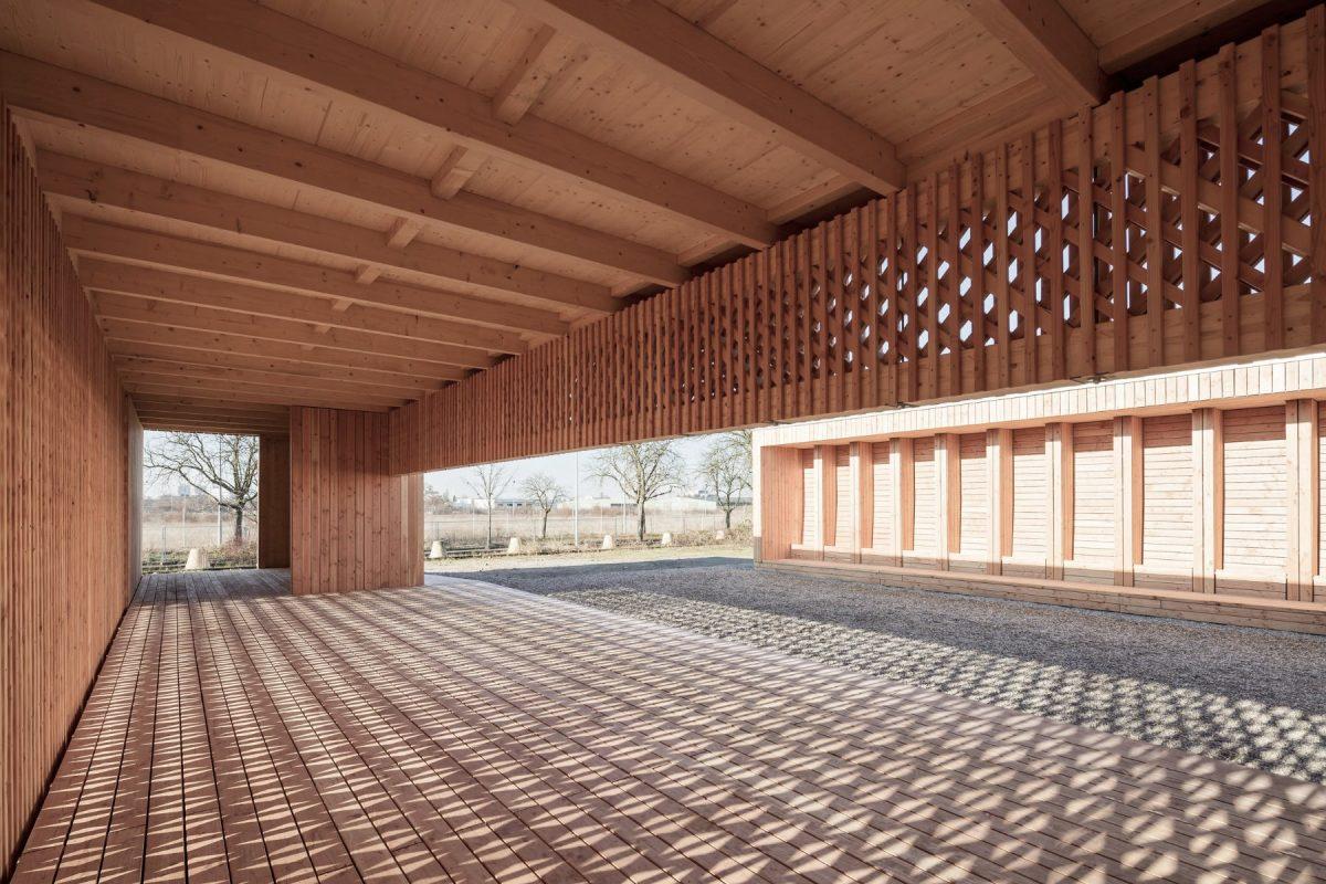 obr-4-drevena-architektura