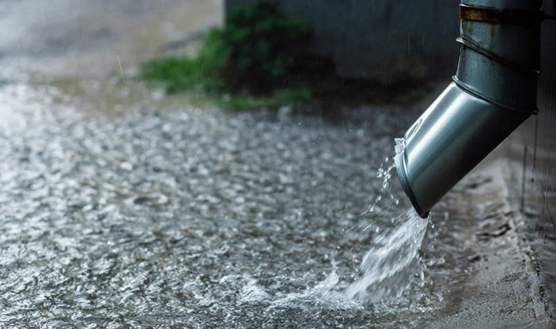 dazdova-voda