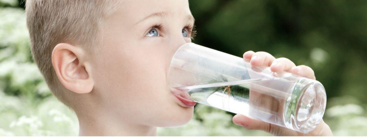 3-pitna-voda