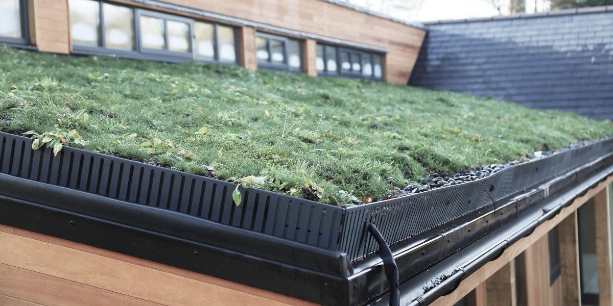 5-zelena-strecha