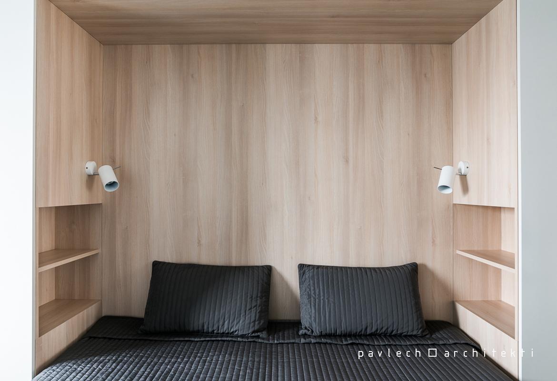 pavlech-architekti-ldt-nabytok-vstavany