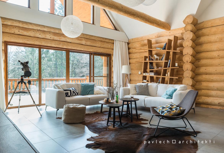 pavlech-architekti-zrub-tale-masiv-drevo