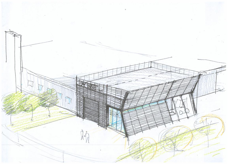 000-slovenska-legalna-metrologia-pavilon-sklad-pavlech-architekti