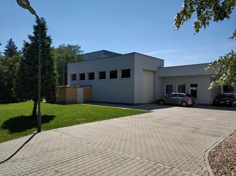 0000-slovenska-legalna-metrologia-pavilon-sklad-pavlech-architekti