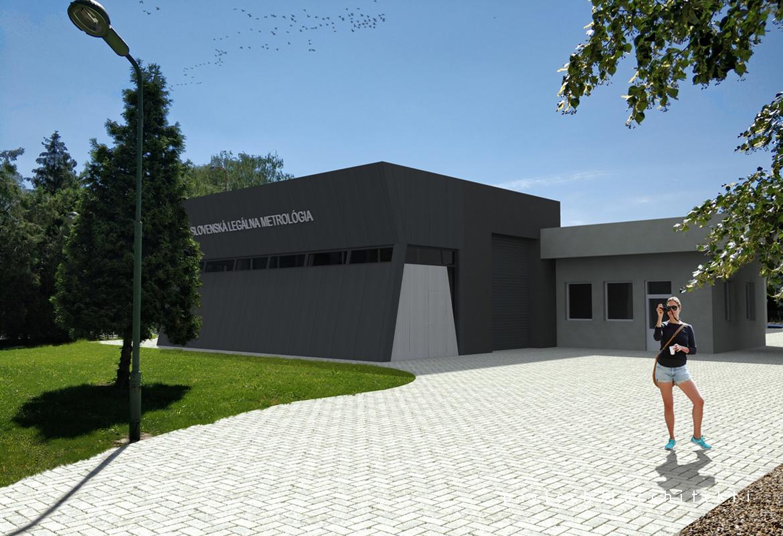 011-slovenska-legalna-metrologia-pavilon-sklad-pavlech-architekti