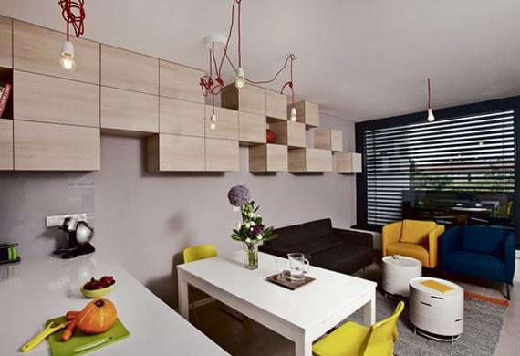 000-vila-cosmopolitan-grid-interier
