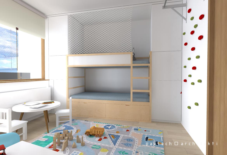 001-detska-izba-cosmopolitan-uprava