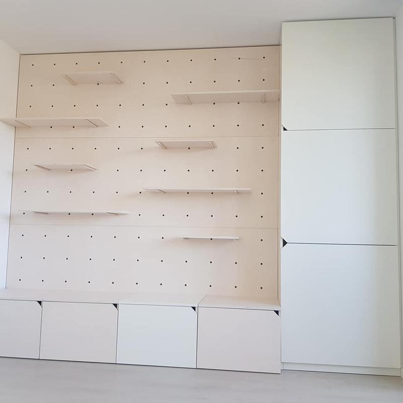 001-detska-izba-pavlech-architekti