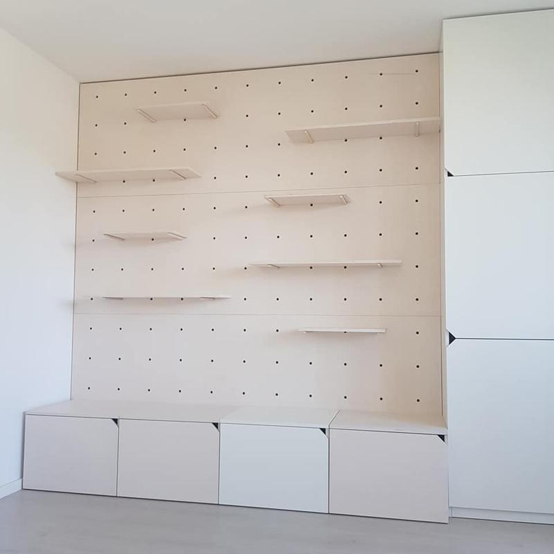 002-detska-izba-pavlech-architekti