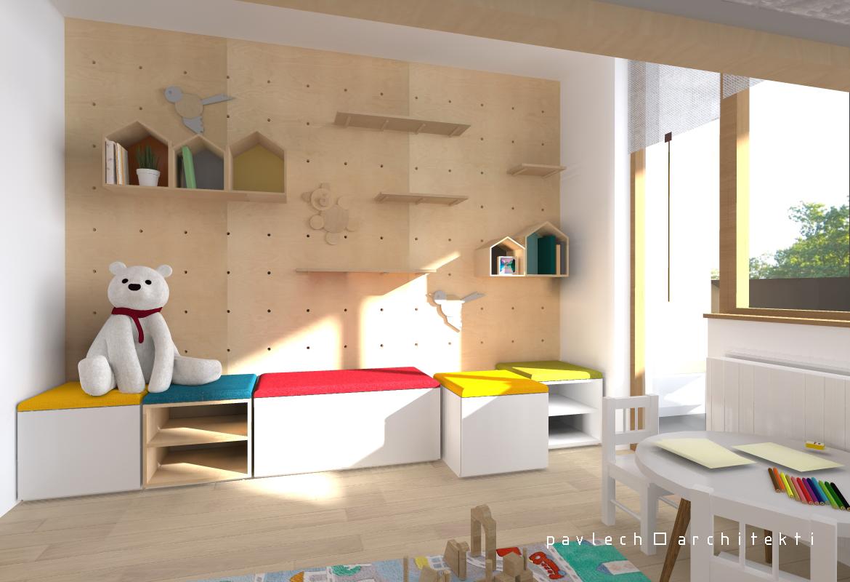 003viz-oz-detska-izba-pavlech-architekti
