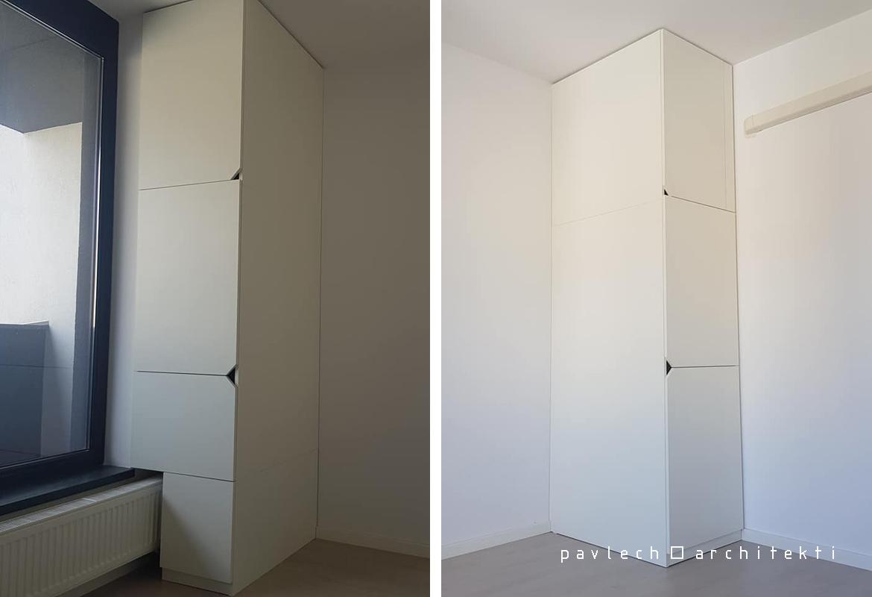 004-detska-izba-cosmopolitan-vila-pavlech-architekti