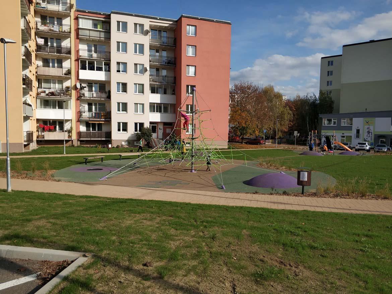 detskeihrisko-staratura-blog-pavlecharchitekti-01