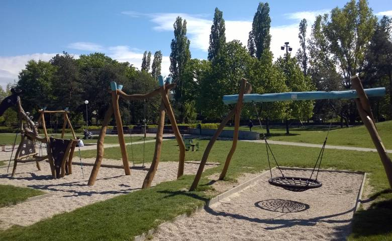 park-ostredky-6