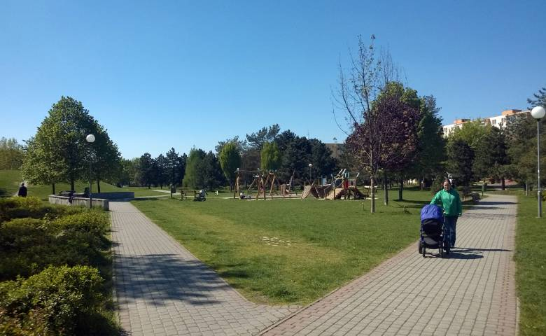 park-ostredky-8