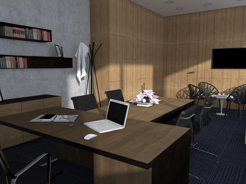 001-interier-slm-banska-bystrica-kancelaria-pavlech-architekti