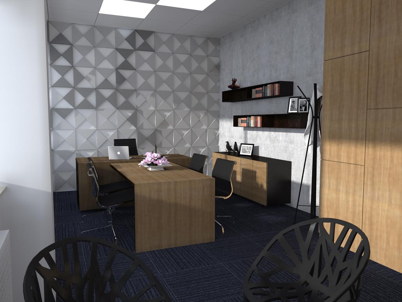 002-interier-slm-banska-bystrica-kancelaria-pavlech-architekti