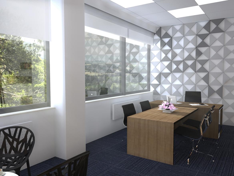 004-interier-slm-banska-bystrica-kancelaria-pavlech-architekti