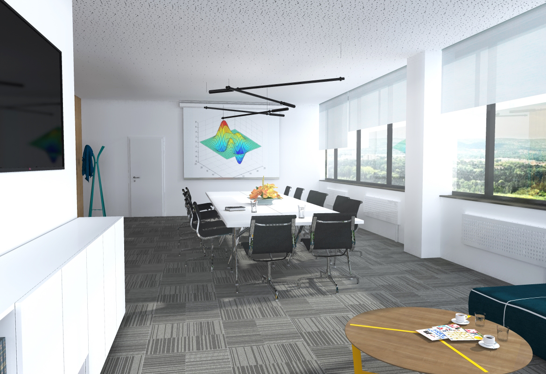 006-interier-slm-banska-bystrica-kancelaria-pavlech-architekti-zasadacka