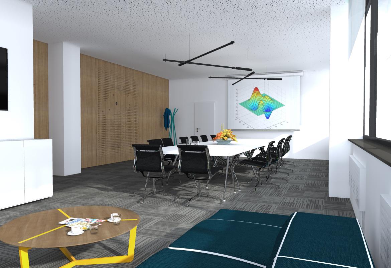 007-interier-slm-banska-bystrica-kancelaria-pavlech-architekti-zasadacka