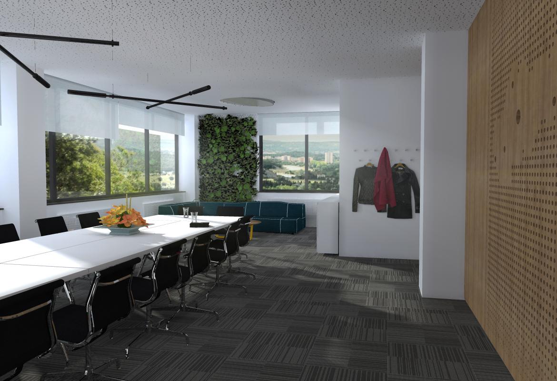 008-interier-slm-banska-bystrica-kancelaria-pavlech-architekti