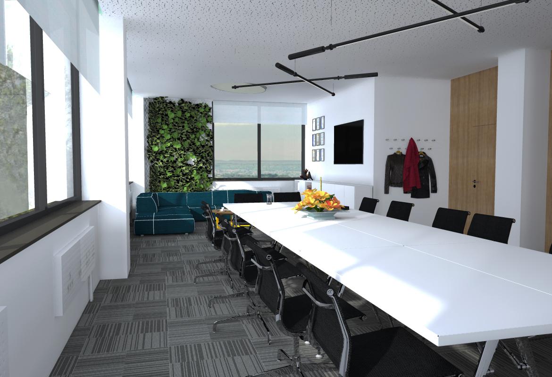 009-interier-slm-banska-bystrica-kancelaria-pavlech-architekti-zasadacka